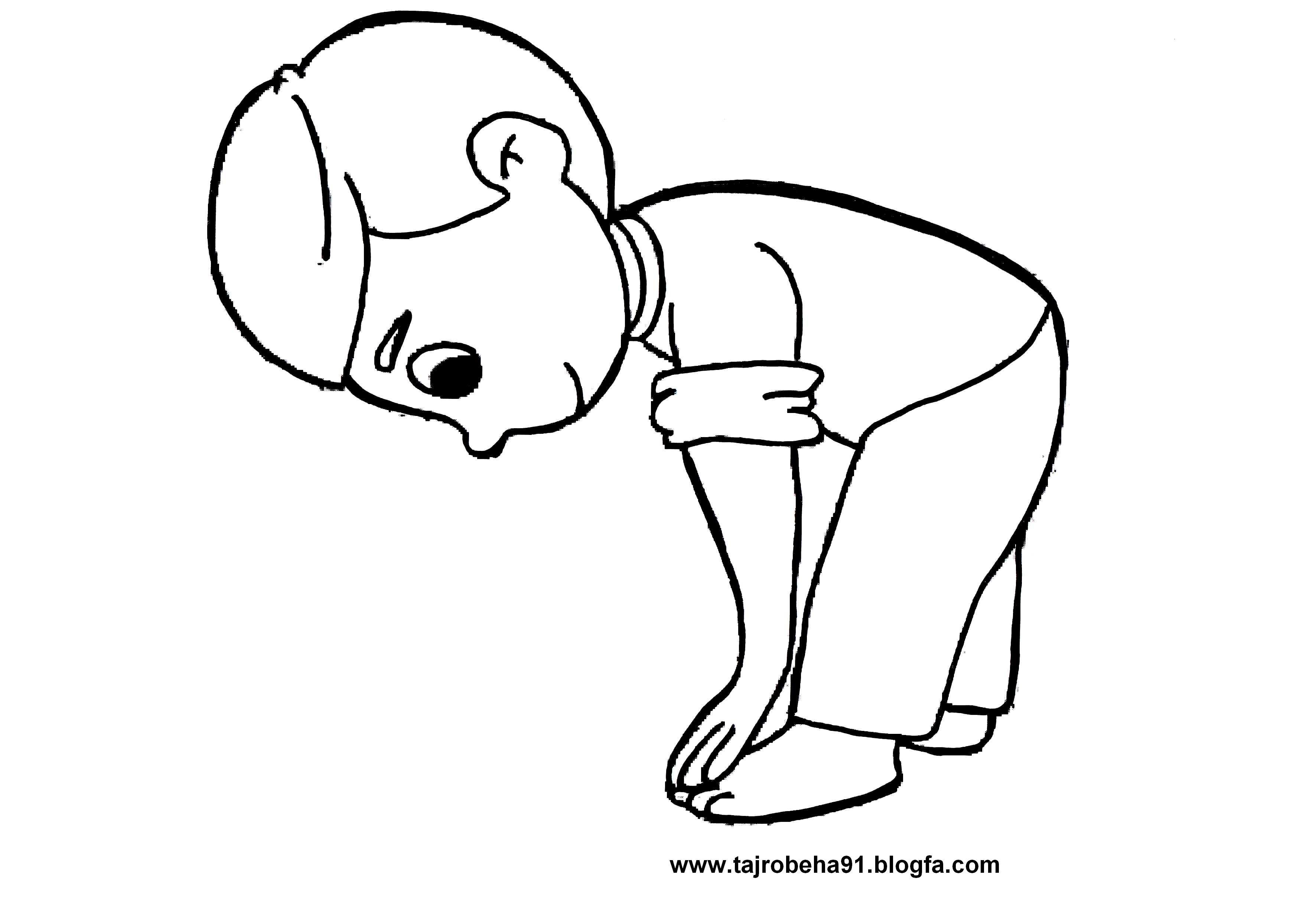 ablution , ablution before prayer, water for ablutionطرح رنگ آمیزی و آموزش وضو